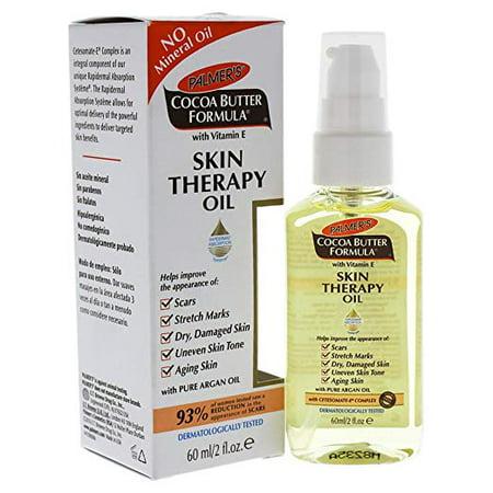 Palmer's Cocoa Butter Formula Skin Therapy Oil, 2 fl