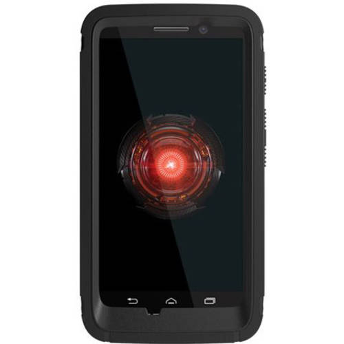 Motorola droid Otterbox mini case defender series by OtterBox