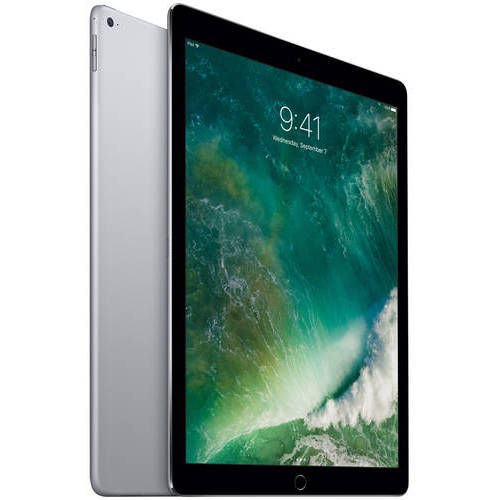 Apple iPad Pro 12.9-inch Wi-Fi 256GB Refurubished