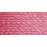 Machine Quilting Cotton Thread, 350yd, Hot Pink