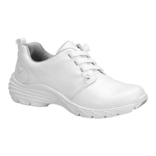 Nurse Mates Shoes : Apparel - Walmart