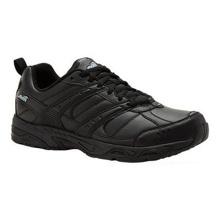 Avia Avi-Verge Walking Sneakers (Men)
