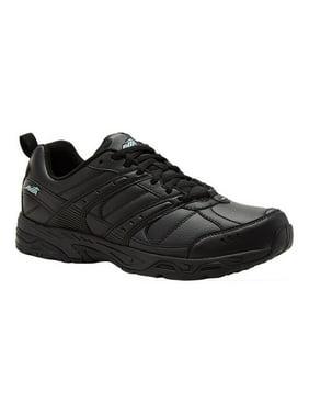 Avia Avi-Verge Men's Running Sneaker