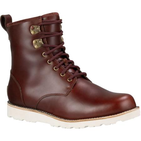 UGG Australia Hannen Tl Winter Boot - Cordovan - Mens -