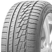 Falken Ziex ZE950 A/S 235/50R18 101 W Tire