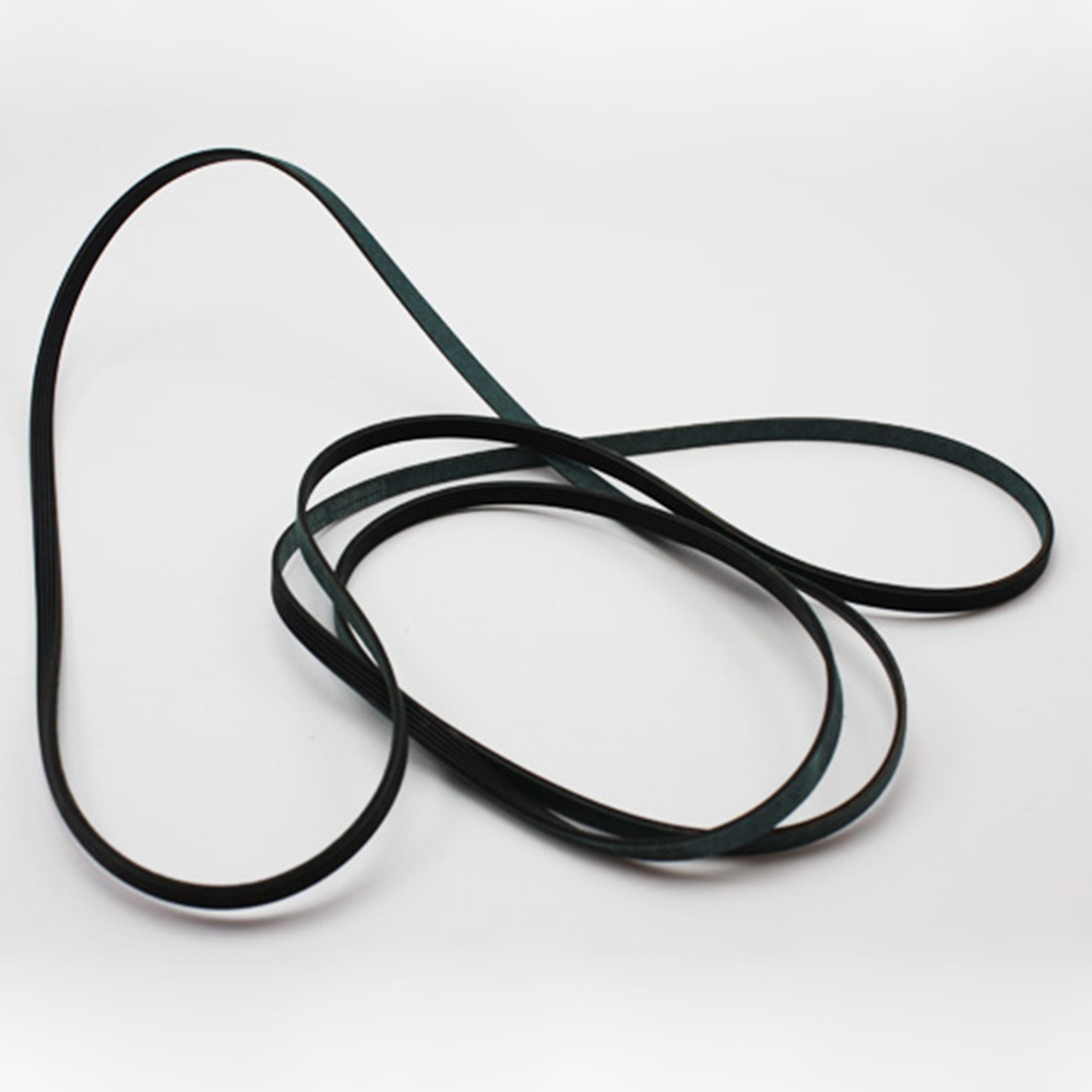 WE12M30 For GE Clothes Dryer Drive Belt