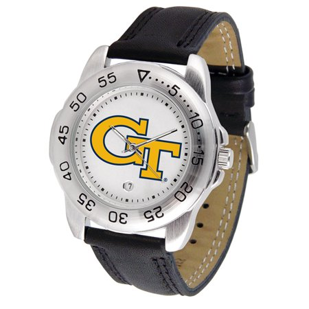 Georgia Tech Yellow Jackets-Sport - image 4 of 4