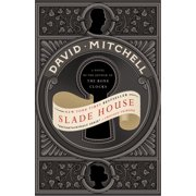 Slade House : A Novel
