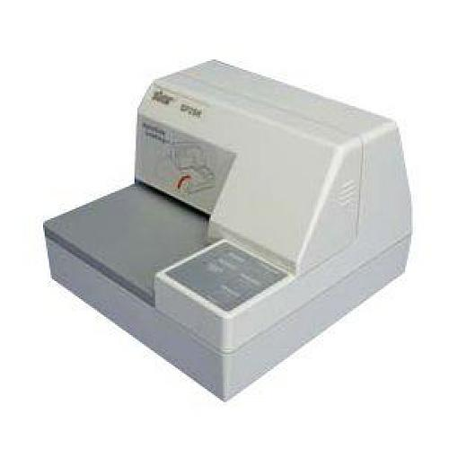 Star Micronics SP298MD Receipt Printer