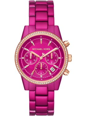MK6718 Ritz Ladies