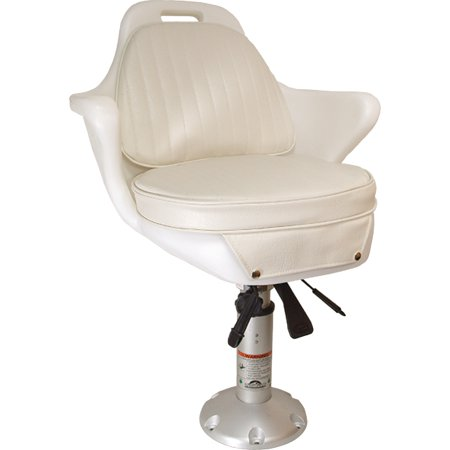 Springfield 1001204-L Bluewater Chair Package