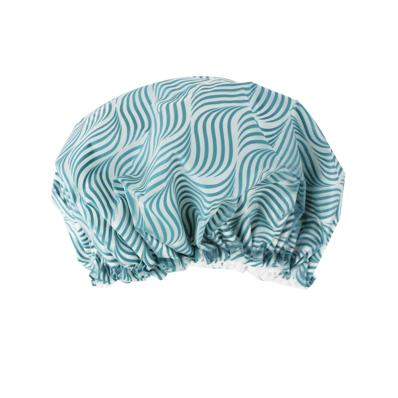 Samincom Non-Slip Bath Pillow for Tub Extra Large Size Pillow Bath Cushion