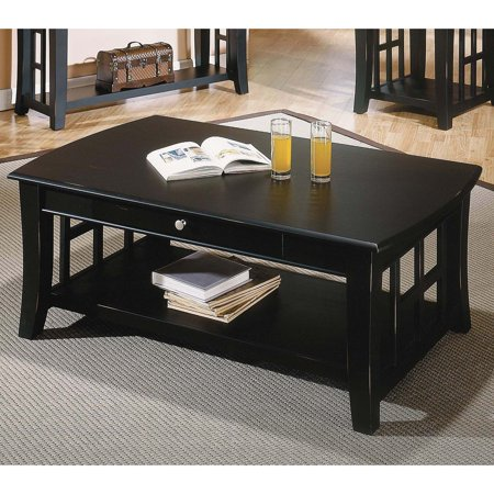Cassidy Cocktail Table