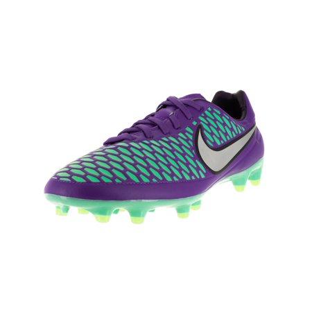 designer fashion 3fddb 06264 Nike Men s Magista Orden Fg Soccer Cleat - Walmart.com