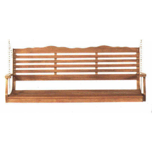 Jordan Manufacturing Porch Swing