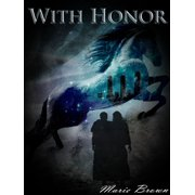 With Honor - eBook