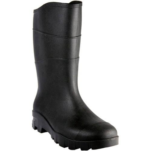 a78c72e64b9 Unisex Rubber Rain Boots