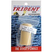 Trident Zipper Lubrication and Protection Stick