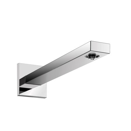 Hansgrohe 04731 Raindance Wall Mounted Shower Arm - Chrome