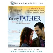 For My Father (DVD)