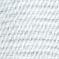 "Shape-Flex Woven Interfacing-White 19/20""X25yd FOB: MI"