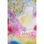 Special Edition Using: The Complete Novels of Jane Austen (Paperback)