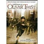 Oliver Anniversary Edition Widescreen Anniversary