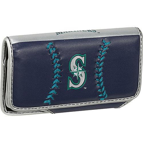 Concept One Seattle Mariners Universal Smart Phone Case