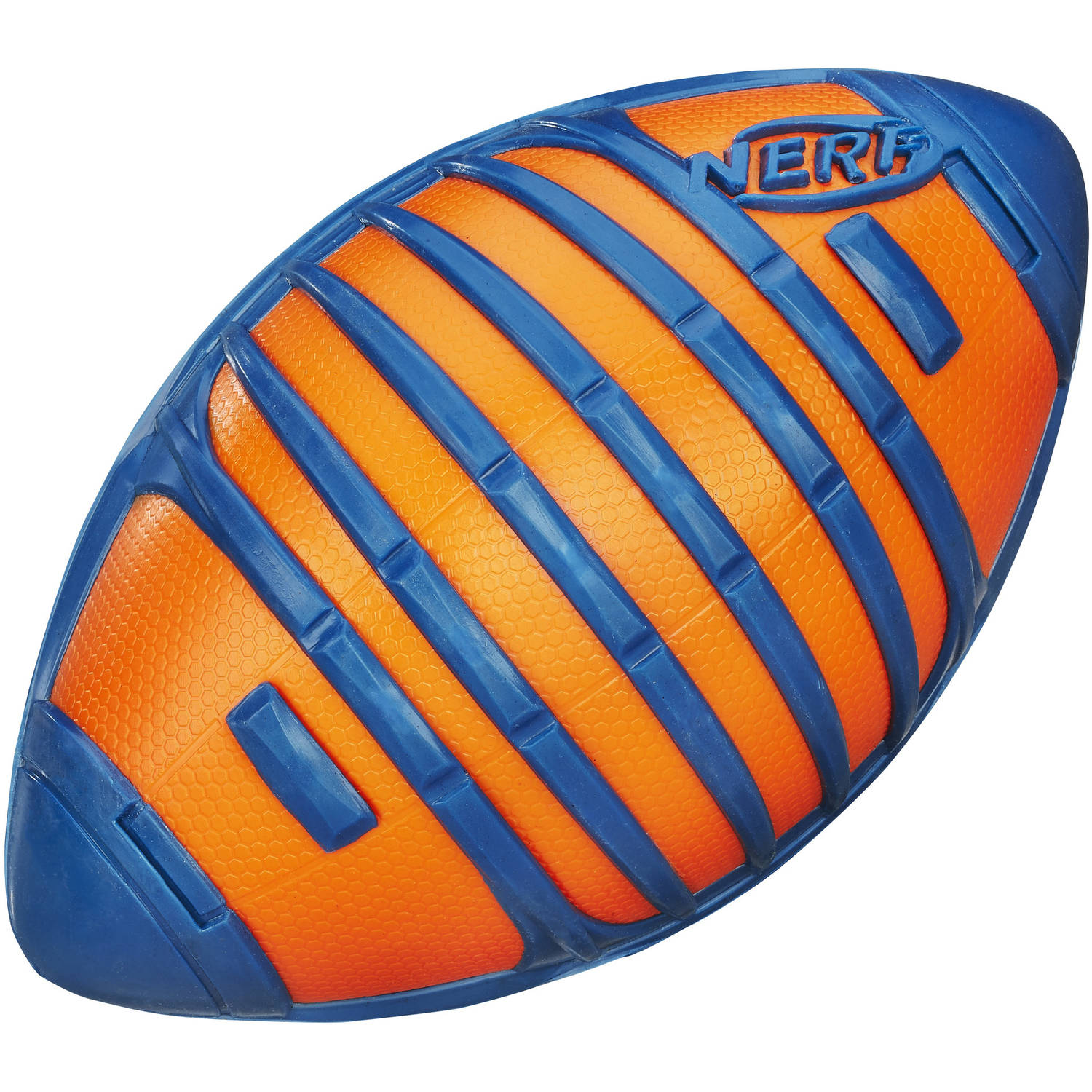 Nerf Sports Weather Blitz (Orange)