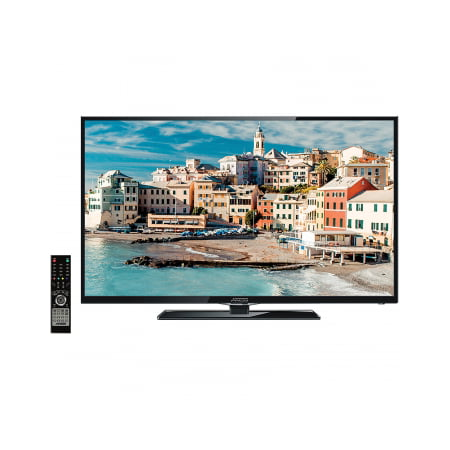 Axess 40″ 1080p High-Definition LED TV