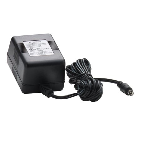 Medela Pump in Style Advanced Power Adaptor - Walmart com