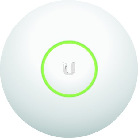 Ubiquiti UAP UniFi Access Point Enterprise WiFi System, Pack of