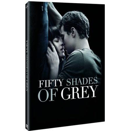 Fifty shades of grey with instawatch widescreen for What kind of movie is fifty shades of grey
