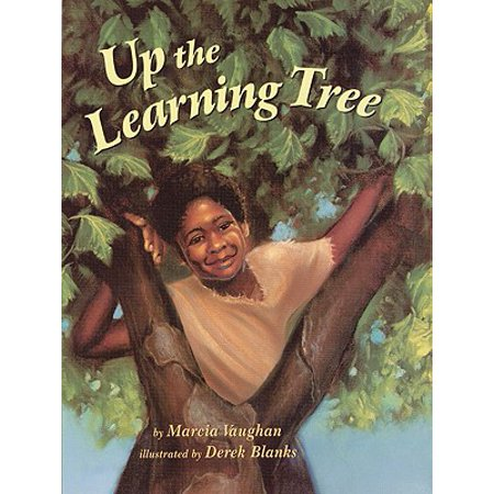 Up the Learning Tree - Turquoise Learning Tree