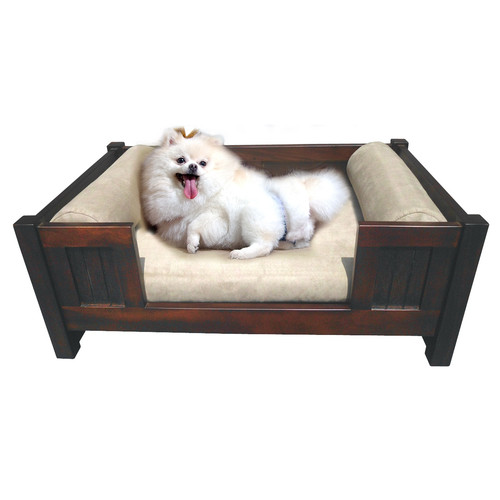 D Art Collection Trevor Dog Sofa >> D Art Collection Trevor Dog Sofa Walmart Com