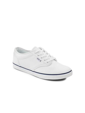 bd9f16e25a73d6 Product Image Vans Womens Atwood Low Canvas Low Top Lace Up Fashion Sneakers