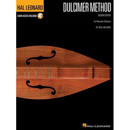 - Dulcimer Method