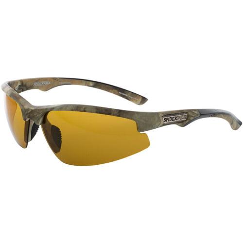 Spiderwire Sunglasses