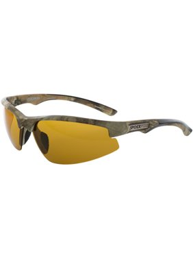 2e0dd621824 Product Image Terror Eyes Fishing Sunglasses