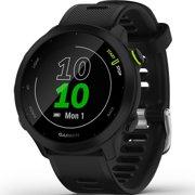 Best Gps Running Watches - Garmin Forerunner 55 GPS Running Watch & Activity Review