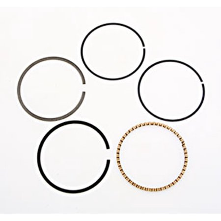 S&,S Cycle S&S Cycle Replacement Piston Rings 94-1300X
