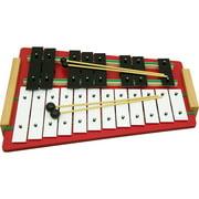 Rhythm Band 20-Note Artist Chromatic Melody Bells
