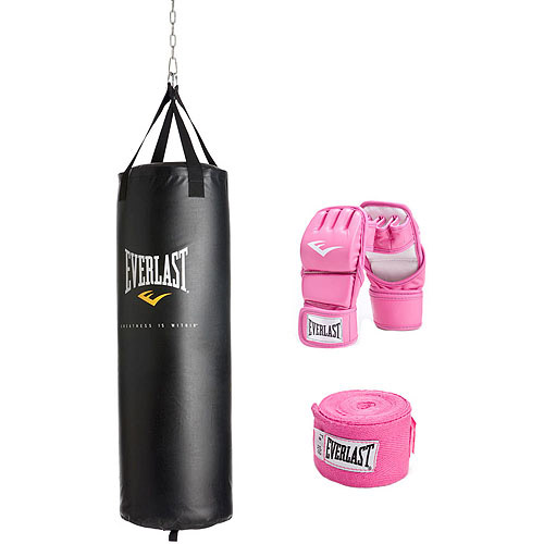 Everlast Women's Kit