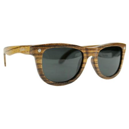 glassy sunhater sunglasses marc johnson signature shades (Johnson Sunglasses)