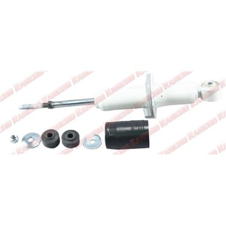 Rancho RS55770 RS5000X Front Driver or Passenger Side Twin-Tube Strut - image 1 de 1