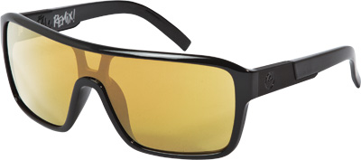 Dragon Alliance Jam Ionized Sunglasses 720-2339