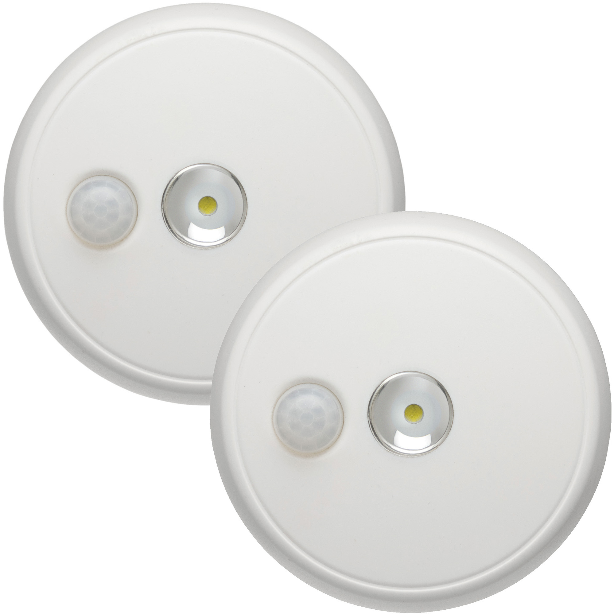 Mr Beams Wireless Motion Sensing Led