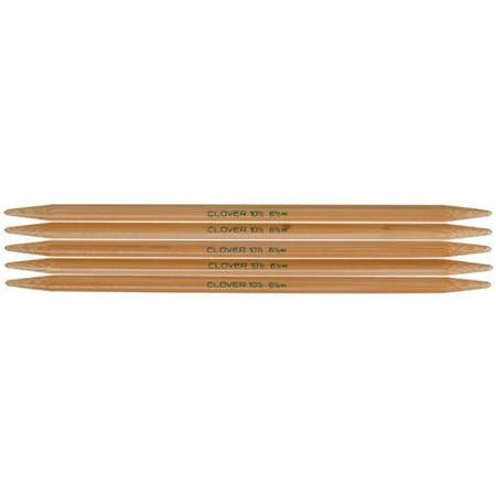 Takumi Bamboo 7
