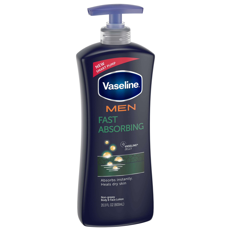 lotion for men
