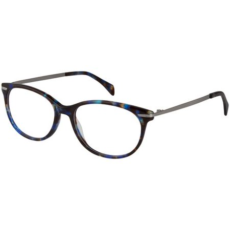 designer looks for less pippa womens eyeglass frames seaside blue